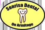 Sonrisa Dental